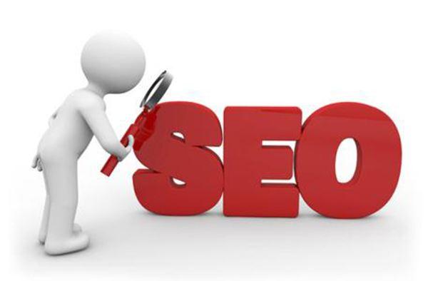 平台型网站改版针对SEO优化的建议