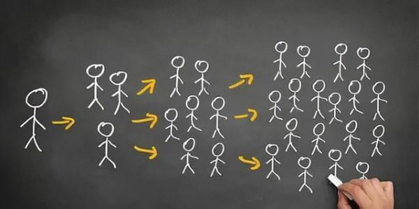 想做自媒体创业如何起步? 创业 自媒体 经验心得 第3张