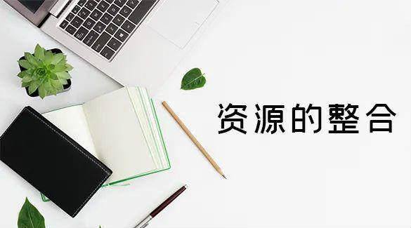 创业公司老板一定要学的两件事! 创业 好文分享 第2张