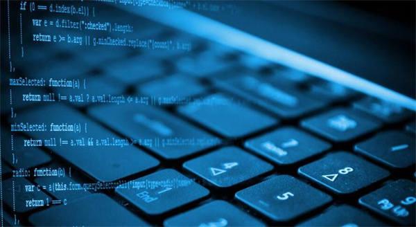 跟雷军学互联网创业 互联网 创业 好文分享 第2张