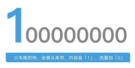 61 投完100个抖音全案之后,我总结了价值百万的抖音KOL选号攻略
